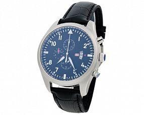 Мужские часы IWC Модель  №MX1726
