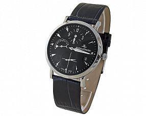 Копия часов Jaeger-LeCoultre Модель №H1199-1