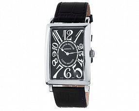 Мужские часы Franck Muller Модель №MX1250