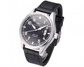 Мужские часы IWC Модель №MX3575