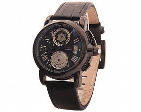 Копия часов Montblanc Модель №MX0335