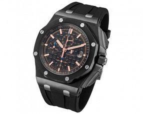 Мужские часы Audemars Piguet Модель №MX3604