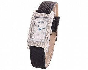 Копия часов Cartier Модель №SCar13