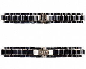 Браслет для часов Louis Vuitton  R254