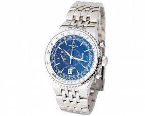 Мужские часы Breitling Модель №P2880