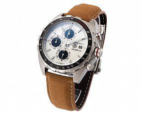 Копия часов Tag Heuer Модель №N2545