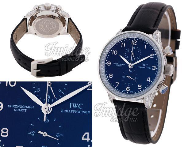 Женские часы IWC  №N2404