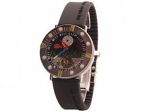 Унисекс часы Alain Silberstein Модель №N0426