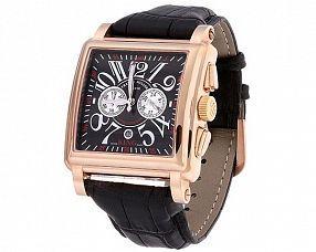 Мужские часы Franck Muller Модель №N2483