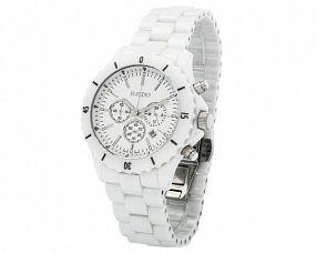 Мужские часы Rado Модель №MX2037