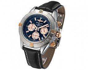 Мужские часы Breitling Модель №MX3731