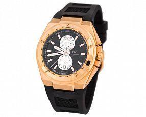 Мужские часы IWC Модель №N1192