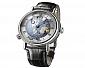 Часы Breguet Classique 5717 Hora Mundi