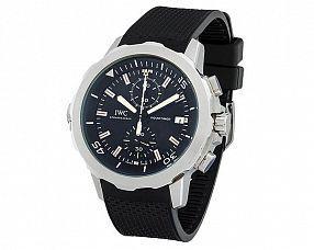 Мужские часы IWC Модель №N2208