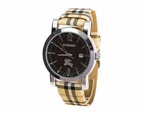 Унисекс часы Burberry Модель №N0777