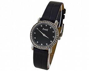 Копия часов Piaget Модель №C0556