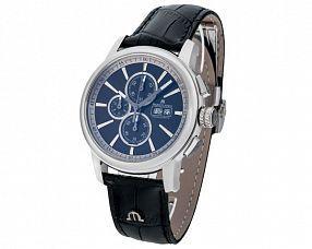 Мужские часы Maurice Lacroix Модель №MX1985