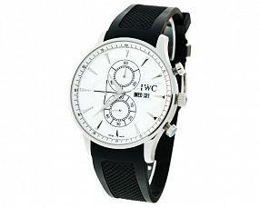 Мужские часы IWC Модель №N1892
