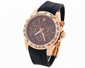 Мужские часы Rolex Модель №MX2566