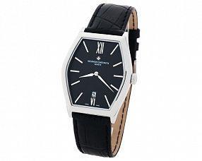 Мужские часы Vacheron Constantin Модель №N2274