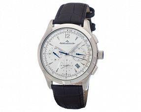 Мужские часы Jaeger-LeCoultre  Модель №N1211