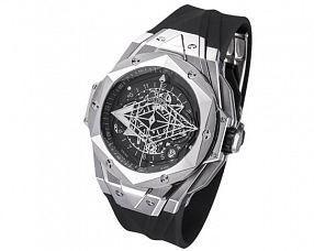 Мужские часы Hublot Модель №MX3551