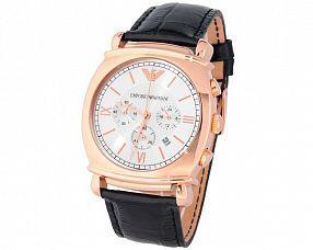 Копия часов Emporio Armani Модель №N0679