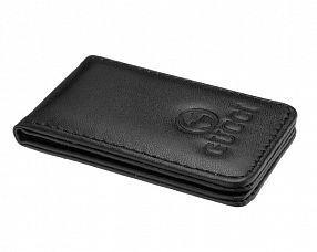 Зажим для денег Gucci  Z0034