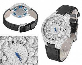 Женские часы Graff  №MX3359