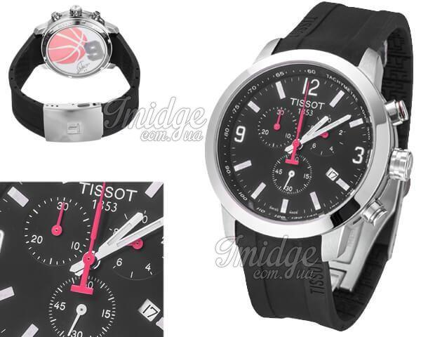 Мужские часы Tissot  №MX3567
