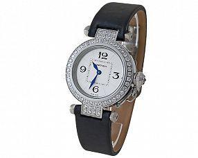 Копия часов Cartier Модель №C0040