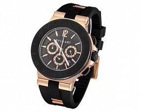Мужские часы Bvlgari Модель №MX3206