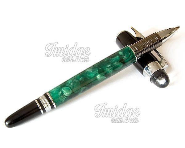Ручка Montblanc  №0023