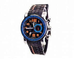 Мужские часы Graham Модель №N0852