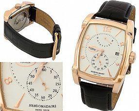 Мужские часы Parmigiani Fleurier  №P0168