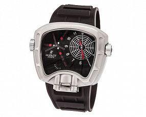 Мужские часы Hublot Модель №MX2905