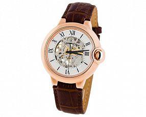 Копия часов Cartier Модель №M4240