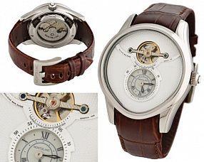 Мужские часы Montblanc  №MX1388