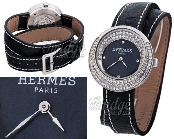 Копия часов Hermes  №N1871
