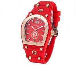 Женские часы Aigner Модель №MX3361
