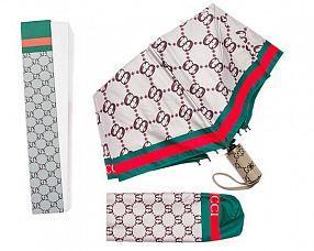Зонт Gucci  №U024