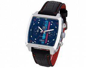 Копия часов Tag Heuer Модель №MX1571