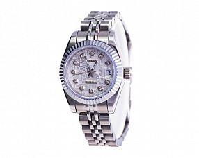 Женские часы Rolex Модель №N0774