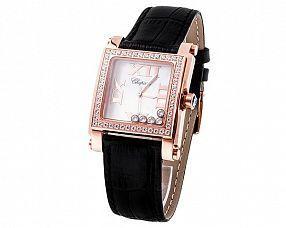 Копия часов Chopard Модель №MX3090