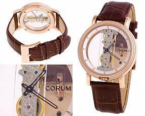 Мужские часы Corum  №N0848