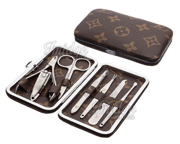 Маникюрный набор Louis Vuitton  №M007