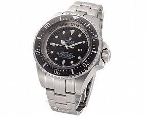 Мужские часы Rolex Модель №MX3123