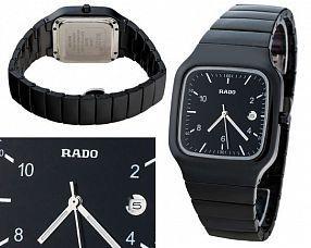 Копия часов Rado  №MX2299
