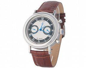 Копия часов Breguet Модель №MX0633