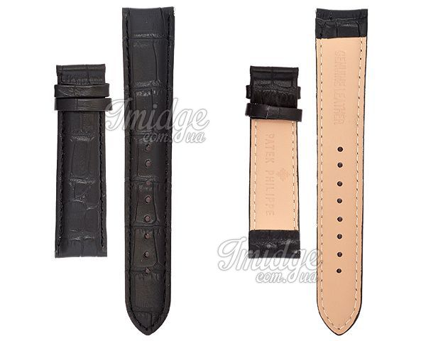 Ремень для часов Patek Philippe  R211